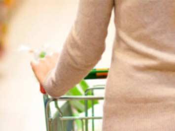 スーパーマーケットのおすすめ情報