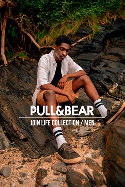 Pull & Bearのカタログに掲載されているPull & Bear ( 30日以上)