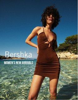 ベルシュカのカタログに掲載されているベルシュカ ( あと22日)