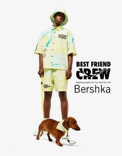 ベルシュカのカタログに掲載されているベルシュカ ( 30日以上)