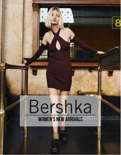ベルシュカのカタログに掲載されているベルシュカ ( 今日で期限切れ)