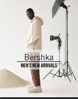 ベルシュカのカタログに掲載されているベルシュカ ( あと8日)