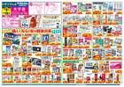 横浜市でのトライアルのカタログ ( 期限切れ )