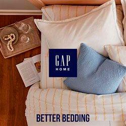 Gapのカタログに掲載されているファッション ( 30日以上)