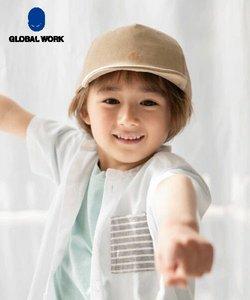 グローバルワークのカタログに掲載されているグローバルワーク ( 30日以上)