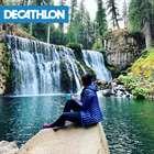 デカトロンのカタログ( あと13日 )