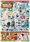名古屋市でのアベイルのカタログ ( 期限切れ )