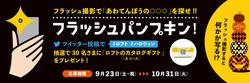横浜のカタログに掲載されているロフト