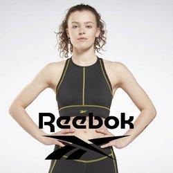 リーボックのカタログに掲載されているスポーツ ( 30日以上)