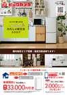 横浜市でのビックカメラのカタログ ( 期限切れ )