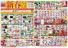 東京都での島忠のカタログ ( 期限切れ )