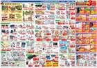 新宿区でのスーパーバリューのカタログ ( あと3日 )