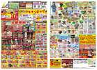 アピタのカタログ( 3日前に発行 )