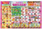 名古屋市でのジョーシンのカタログ ( あと3日 )