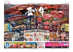 KOHYOのカタログ( 今日公開)