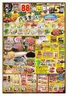 「食彩館」KAWASHOKUのカタログ( 期限切れ )