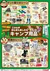 ニシムタのカタログ( 3日前に発行 )