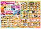横浜市でのコスモスのカタログ ( 期限切れ )