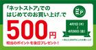 札幌市での東急ハンズのクーポン ( あと18日 )