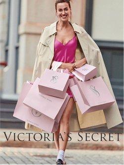 Victoria's secretのカタログに掲載されているVictoria's secret ( あと4日)