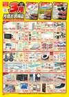 東京都でのオリンピックのカタログ ( 期限切れ )