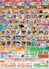 大阪市でのパソコン工房のカタログ ( 期限切れ )