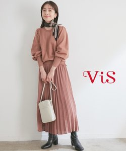 Visのカタログに掲載されているVis ( 30日以上)