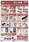 大阪市でのエディオンのカタログ ( 30日以上 )
