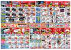 大阪市でのエディオンのカタログ ( 明日で期限切れ )