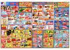 神戸市での万代のカタログ ( 2日前に発行 )