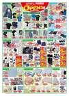 あかのれんのカタログに掲載されているファッション ( 2日前に発行 )