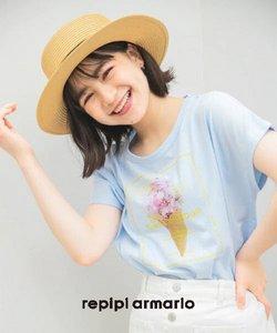 レピピアルマリオのカタログに掲載されているファッション ( 30日以上)