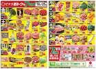 名古屋市でのラ フーズコアのカタログ ( 期限切れ )