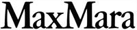ロゴ マックスマーラ