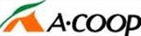 Logo 長野県A・コープ
