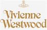 ロゴ ヴィヴィアン・ウエストウッド