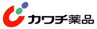 Logo カワ�薬局