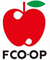 ロゴ エフコープ