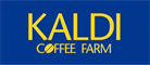 Logo カルディコーヒーファーム
