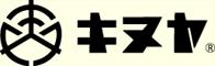 ロゴ キヌヤ