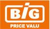 Logo ザ・ビッグ