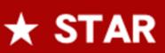 Logo スター