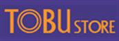 Logo �武ストア