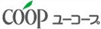 Logo ユーコープ