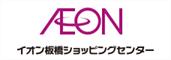 https://static0.tiendeo.jp/upload_negocio/negocio_134/logo2.png