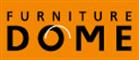 ロゴ ファニチャードーム
