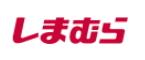 Logo ファッションセンター��むら
