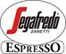 ロゴ セガフレード・ザネッティ・エスプレッソ