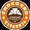 ロゴ サンマルクカフェ