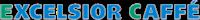 ロゴ エクセルシオール